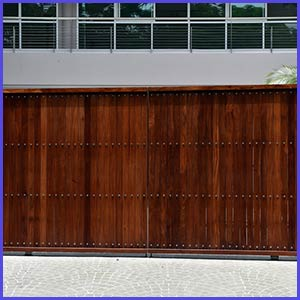 Neighborhood Garage Door Service Los Angeles, CA 323-741-1205